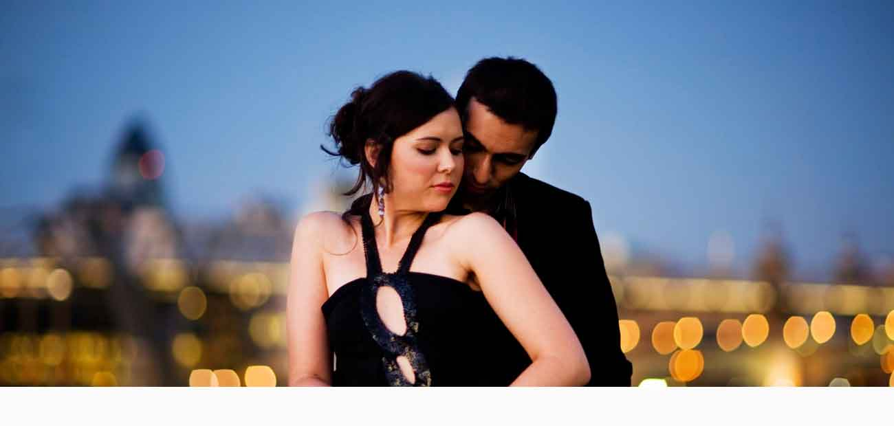Online Dating in Chadron NE